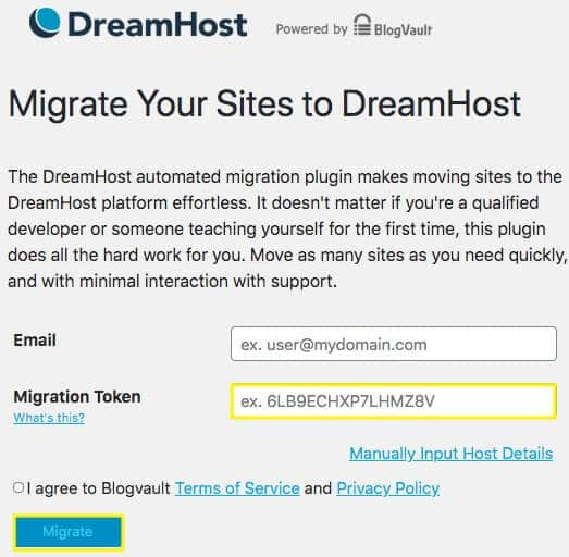 """The Automated Migration plugin interface."""